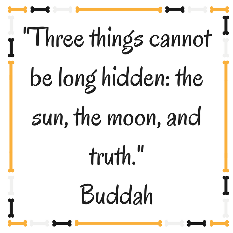 three-things-cannot-be-long-hidden-the-sun-the-moon-and-truth-buddah
