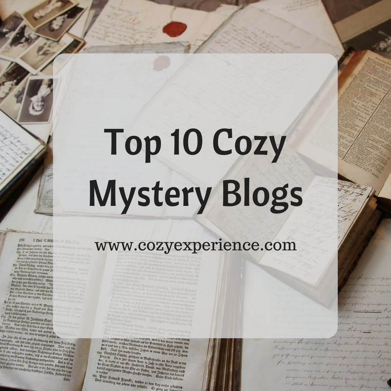 But My Goal Is To Highlight Ten Blogs That Are Not Only Great Reads, But  Also Diverse In Their Content And Approach.